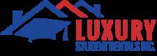 Luxury Student Rentals Inc.