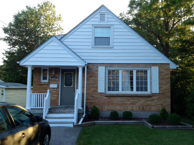 7 Bedrooms available May 1!